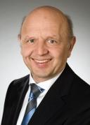 Bild Dr. Ingo Krüger