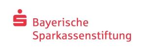 S_Bayer_Stift_RT_4C_0