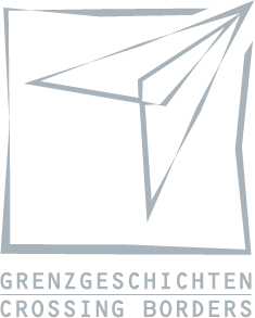 GG_Wort-Bildmarke_blaugrau_V1