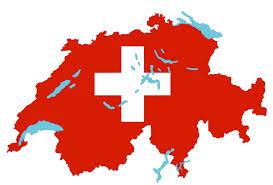 Schweiz Karte commons wikimedia