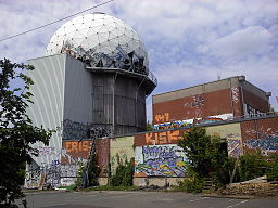 Teufelsberg_Towers cc Parinpants