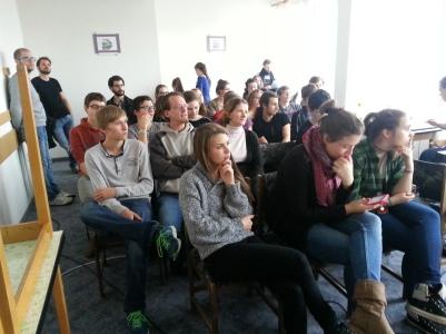 cc Stiftung Zuhören