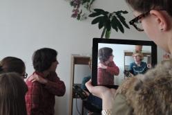 cc Stiftung Zuhören / Experteninterview