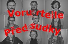 cc Stiftung Zuhören / Ein Ergebnis eines Interviews