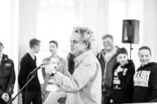 cc Stiftung Zuhören / überreicht zum Beispiel von Mediencoach Matthias Hoferichter