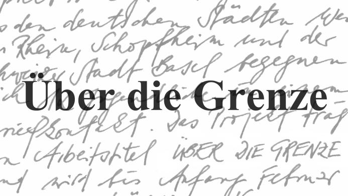 ueber-die-grenze_blog