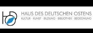 logo317